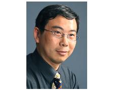 Guo Jianfeng