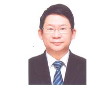 Pan Chang