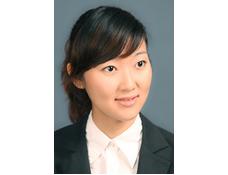 Ji Wen