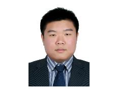 Wang Junyan