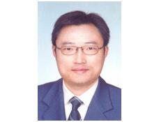 Zhang Xinfeng