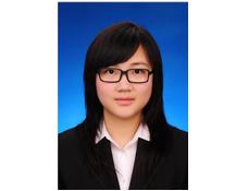 Zhao Yifan